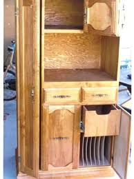 utility cabinets for kitchen wood utility cabinets wood utility cabinet shaker tall wood utility
