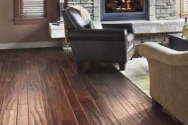 selecting the best hardwood floors denver co metro area