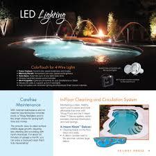 trilogy pools and spas u2014 gary u0027s pool and patio