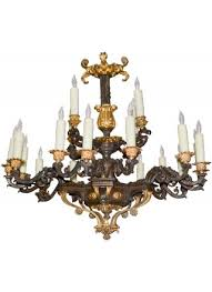 Brass Antique Chandelier Antique Chandeliers And Antique Lighting Legacy Antiques