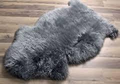Costco Sheepskin Rug Kx Real Deals Costco High End Furniture And More In New Or Like