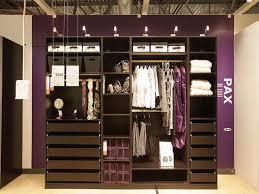 Ikea Closet Shelves Best 25 Ikea Closet Design Ideas On Pinterest Ikea Pax Ikea