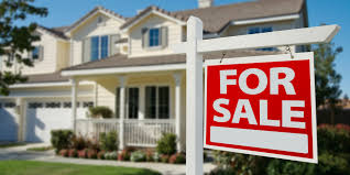 questions to ask when buying a house working with a real estate agent the real deal huffpost