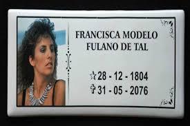 Fabuloso Ciplac Placas Comemorativas, Placas Indicativas &QA47