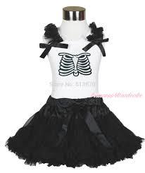 skeleton halloween promotion shop for promotional skeleton