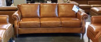 New Leather Sofas For Sale Natuzzi Leather Furniture Showroom Sle Sale The Dump