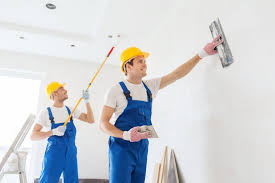 painting contractors commercial painters for interior of buildingworkations a blog on