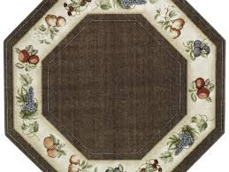 rubber kitchen mats costco kitchen mat costco rug costco floor