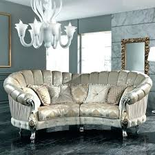 canapé style baroque pas cher canape style baroque pas cher canape luxe tissu canape style