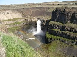 Washington State Conservation Commission Regional by Palouse Falls State Park Wikipedia