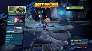 battleborn guest review senshudo