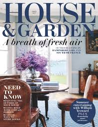 house garden uk ezine press