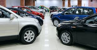 Car Dealerships On Cape Cod - cheap cars for sale cape cod cheap cars cheap used cars cape