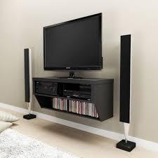 best flat screen on wall design ideas photos home ideas design