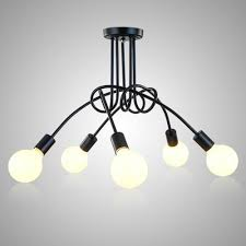 online buy wholesale living room lights from china living room