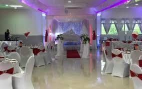 salle de mariage 91 bonplandesalle jusqu à 80 de réduction sur la location de