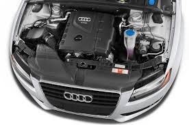 engine for audi a5 2011 audi a5 reviews and rating motor trend