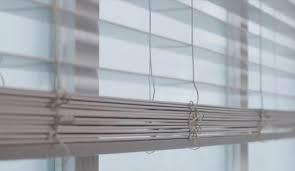 Wie Oft Bad Putzen Fenster Putzen So Wird U0027s Streifenfrei Sauber Brigitte De