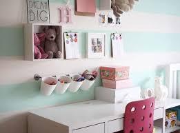 deco bureau enfant malignedeco fr guide annuaire sur la décorationtechniques et