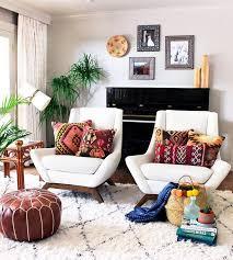 Ikea Small Living Room Chairs Living Room Chair Ideas Exceptional Living Room Chair Ideas With
