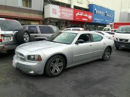 how much is a 2006 dodge charger dodge charger questions dodge charger 2006 rt v8 cargurus