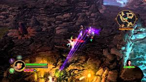 dungeon siege 3 dungeon siege 3 treasures of the sun review