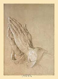 free praying designs free designs