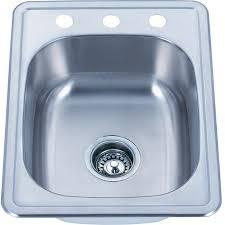 Kitchen Sink Top by Sinks Awesome Single Bow Kitchen Sink White Undermount Kitchen