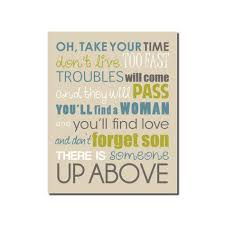 simple man lyrics printable version pin by bridget tieben on my sons pinterest sons lyric quotes