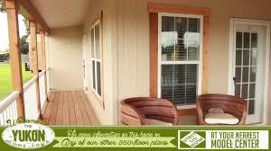 Craigslist Mobile Homes For Sale San Antonio Tx Yukon Mobile U0026 Modular Homes For Sale In Aransas County Texas