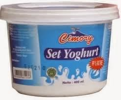 Yogurt Untuk Masker Wajah rahasia melembutkan wajah sekejap coba yuk r a