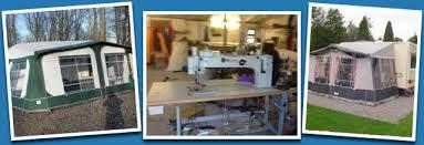 Awning Sewing Machine Caravan Awnings U0026 Extensions
