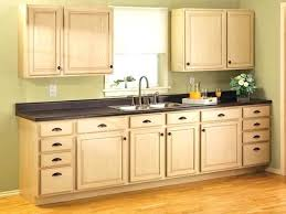 discount kitchen cabinets fairfield nj cheap kitchen cabinets nj