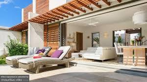 chambre d amour vin blanc villa chambre d amour idées de design d intérieur et de meubles