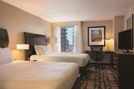Family Garden Inn Best Affordable Family Friendly Hotels In Chicago Minitime