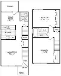 carriage house apartment floor plans carriage house apartments 902 burlington drive flint mi rentcafé