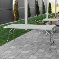 stainless steel folding table stainless steel folding tables