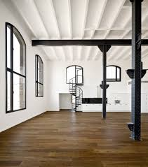 Industrial Loft In Seattle Functionally 102 Best Loft Images On Pinterest Architecture Stairs And Live