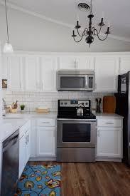 valspar kitchen cabinet paint white how to paint kitchen cabinets cottage style