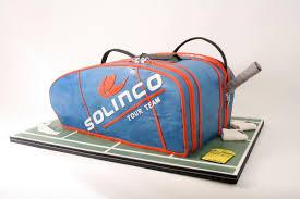 fun wedding cake ideas grooms cakes drum set