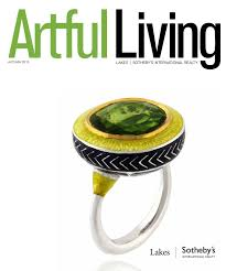 lexus of wayzata bargain lot artful living magazine spring 2014 by artful living magazine issuu