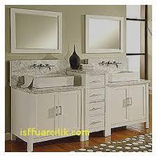 Overstock Bathroom Vanities by Dresser Beautiful Menards Dressers Menards Dressers