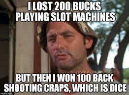 Online Memes - memes about online slots 21 photos famepace