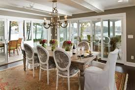 Formal Dining Room Table Decorating Ideas Dramatic Dining Room Formal Table Decorating Ideas Decor Hampedia