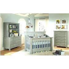 Nursery Furniture Sets For Sale Baby Furniture Sets Uk Classic Two Tone 2 Furniture Set Baby