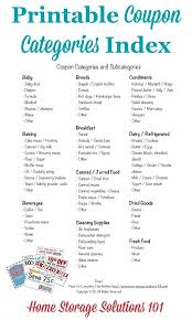 best 25 coupon binder ideas on pinterest extreme couponing tips