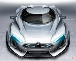 luxury cars logo auto cars logos citroen logo wallpaper