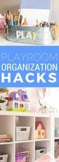 toy organizers space saving toy organization hacks for any space
