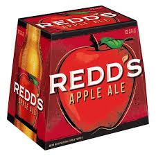 bud light rita variety pack price redd s apple ale beer 12pk 12oz bottles target