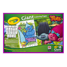 crayola giant coloring pages crayola giant coloring pages
